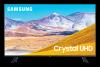 SAMSUNG 4K UHD UE65TU8072UXXH LED LCD Smart TV sprejemnik