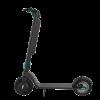 XPLORE XP9759 črni električni skiro