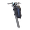 XPLORE XP9810 (Skaty) torbica za električni skiro
