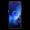 ALCATEL 3X (2019) črn 6GB/128GB pametni telefon
