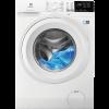 ELECTROLUX EW6F428W pralni stroj