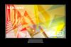 SAMSUNG 4K UHD QLED QE55Q95TATXXH Smart TV sprejemnik
