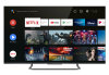 TCL 4K UHD 55P815 Android TV sprejemnik