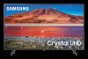 SAMSUNG 4K UHD UE55TU7172UXXH LED LCD Smart TV sprejemnik