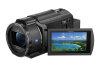 FDR-AX43 kamera Sony