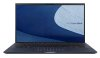 ASUS ExpertBook B9 B9450FA-BM0388R i7-10510U/16GB/1TB/14'' FHD IPS/UMA/W10 Pro prenosni računalnik