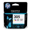 HP 305 Tri-color za DJ 2300/2700727307410074134