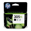HP 305 XL črna kartuša