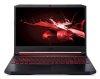 Acer Aspire Nitro 5 AN515-54-72ZA i7-9750H/8GB/512GB/15,6'' FHD IPS/GTX 1650 4GB/W10 Home prenosni računalnik