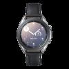 SAMSUNG Galaxy Watch 3 41mm Steel pametna ura mistično mistično srebrna pametna ura