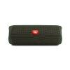 JBL FLIP5 Bluetooth prenosni zvočnik zelen