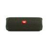 JBL FLIP 5 Bluetooth prenosni zvočnik zelen