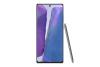 SAMSUNG Galaxy Note20 LTE 256GB pametni telefon mistično siv
