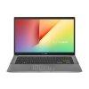 ASUS VivoBook S14 S433JQ-WB713T i7-1065G7/8GB/512GB SSD/MX350/W10H prenosni računalnik