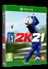PGA TOUR 2K21 XB1