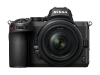 NIKON Z5 + 24-50 KIT fotoaparat