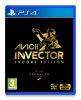 AVICII INVECTOR - ENCORE EDITION PS4