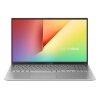 ASUS VivoBook X512JP-WB511T i5-1035G1/8GB/512GB/MX330/W10H prenosni računalnik