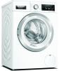BOSCH  WAX32MH0BY pralni stroj