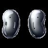SAMSUNG Galaxy Buds Live brezžične slušalke mistično črne