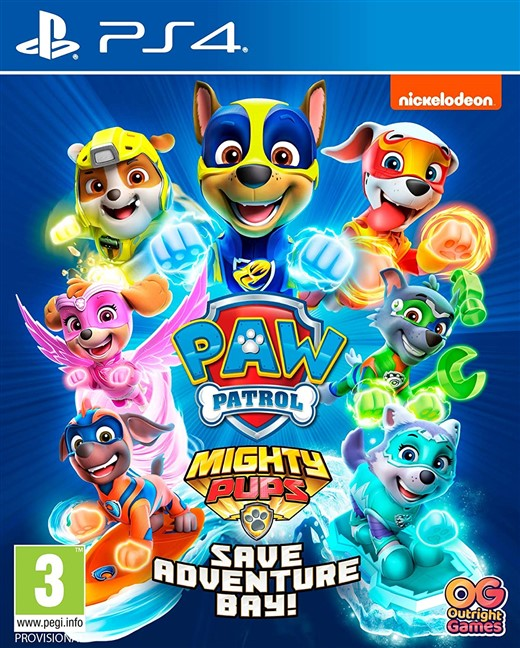 https://www.bigbang.si/upload/catalog/product/679608/paw-patrol-mighty-pups-save-adventure-bay-ps4-box-_5f3df5bcb9412.jpg