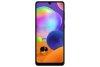SAMSUNG Galaxy A31 4GB/64GB pametni telefon črn