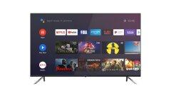 TESLA 4K UHD 55S905BUS LED LCD Android TV sprejemnik