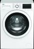 BEKO WUE6636XA pralni stroj