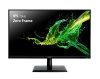 Acer monitor EK241Ybix 23,8 (60cm)/75Hz/4ms/HDMI