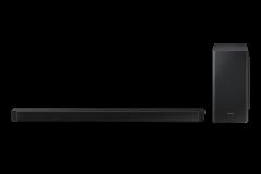 SAMSUNG HW-Q900T/EN 7.1 Soundbar za domači kino