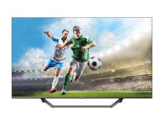 HISENSE 4K UHD 55A7500F LED LCD Smart TV sprejemnik televizor