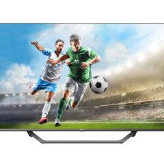 HISENSE 4K UHD 55A7500F LED LCD Smart TV sprejemnik