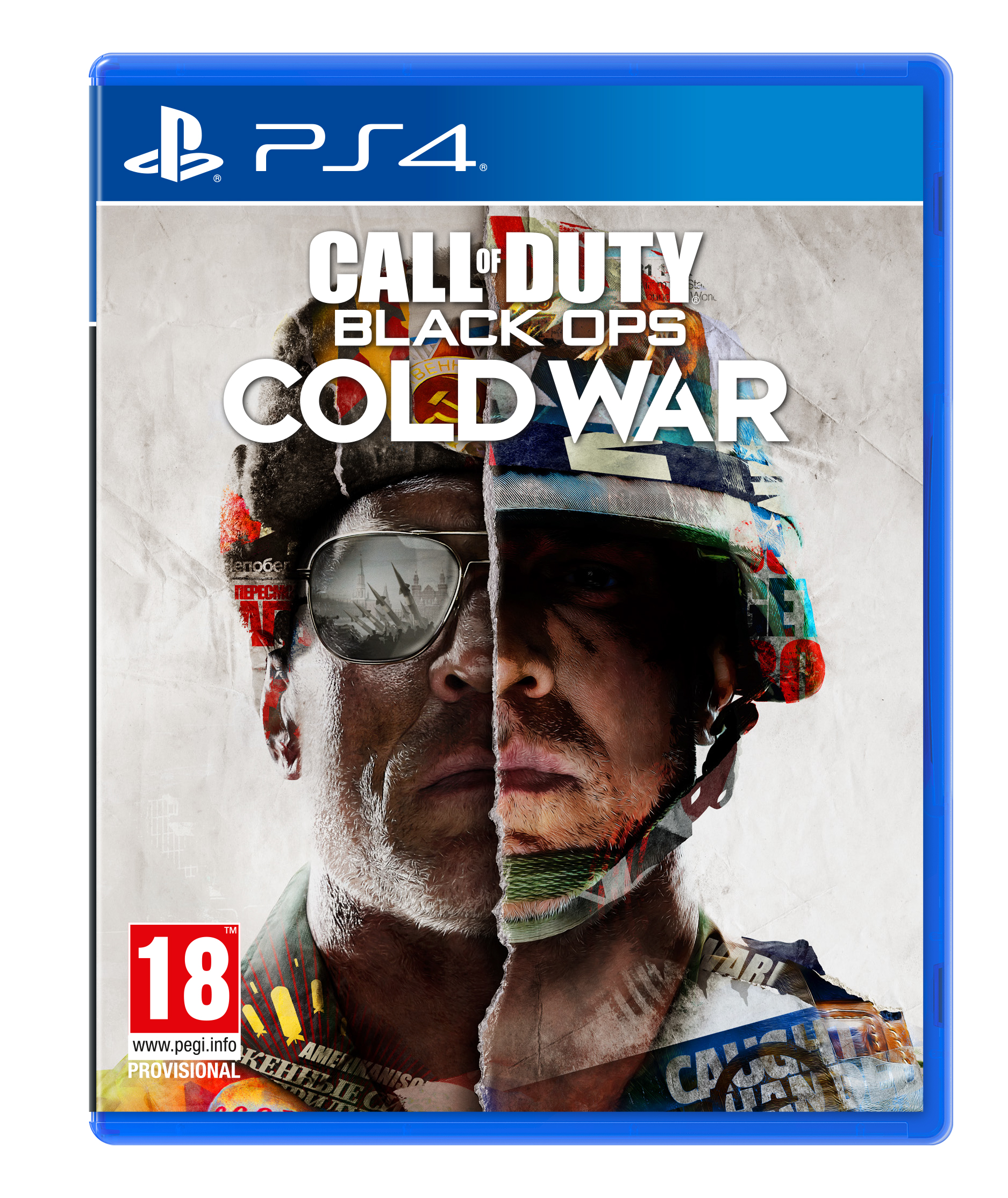 https://www.bigbang.si/upload/catalog/product/679779/call-of-duty-black-ops-cold-war-ps4-box-45771_5f51fc24ced0c.jpg