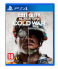 CALL OF DUTY: BLACK OPS - COLD WAR PS4