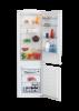 BEKO BCSA285K3SN 2020 vgradni hladilnik
