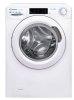 CANDY CSOW44645TWE/2 pralno-sušilni stroj pralno-sušilni stroj