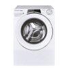 CANDY ROW41494 DWMCE-S pralno-sušilni stroj