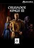 CRUSADER KINGS III PC