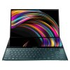 ASUS ZenBook Pro Duo UX581LV-H2014R 4K i9-10980HK/32GB/1TB SSD/RTX2060/W10P ScreenPad prenosni računalnik