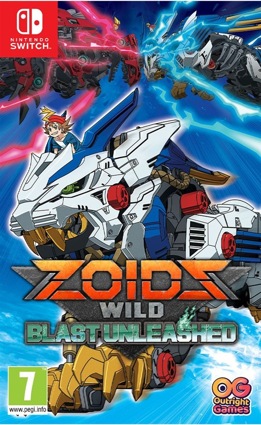 https://www.bigbang.si/upload/catalog/product/679945/zoids-wild-blast-unleashed-nintendo-switch-box-455_5f530dbaa44aa.jpg