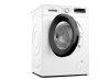 BOSCH WAN24263BY pralni stroj