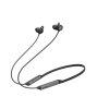 HUAWEI FreeLace Pro črna slušalka