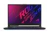 ASUS ROG Strix G17 G712LU-H7009T i7-10750H/16GB/1TB/17,3