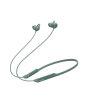 HUAWEI FreeLace Pro zelene slušalke