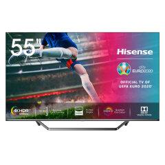 HISENSE 4K UHD ULED 55U7QF Smart TV sprejemnik