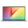 ASUS VivoBook 14 X403JA-WB711R i7-1065G7/8GB/SSD 512GB NVMe +32GB Optane/W10 Pro prenosni računalnik
