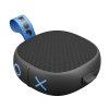 JAM Audio Hang Up Bluetooth zvočnik