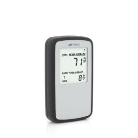 AIRTHINGS CORRENTIUM HOME - digitalni detektor radona