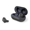 XPLORE TWS XP5804 Bluetooth 5.0 črne slušalke