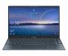 ASUS ZenBook 13 UX325JA-WB711R i7-1065G7/16GB/SSD 512GB NVMe/13,3